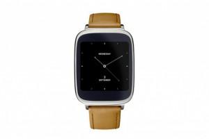 asus-zenwatch-front-640x426