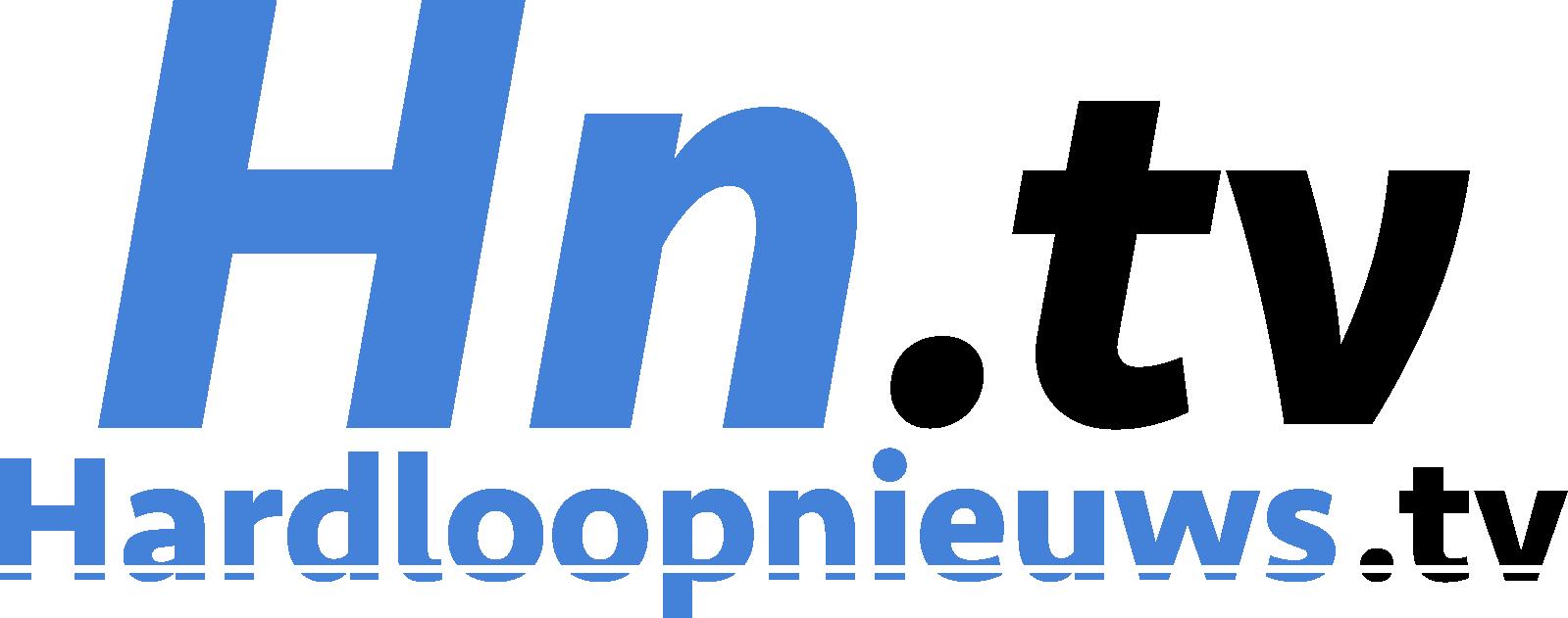 Hardloopfotos.nl en Hardloopnieuws.tv
